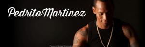 Pedrito Martinez Musician