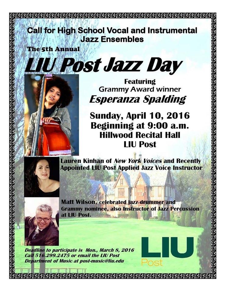 LIU-post-jazz-day-5th-20160410