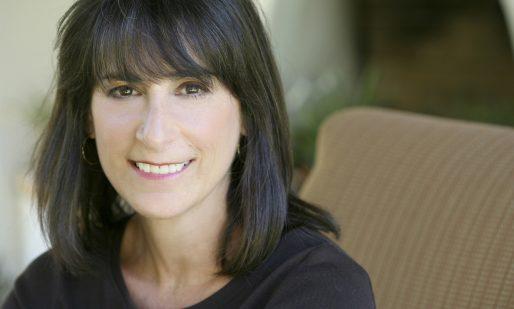 Karla Bonoff photo by Erin Fiedler