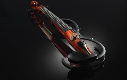 Yamaha SV-255 5 String