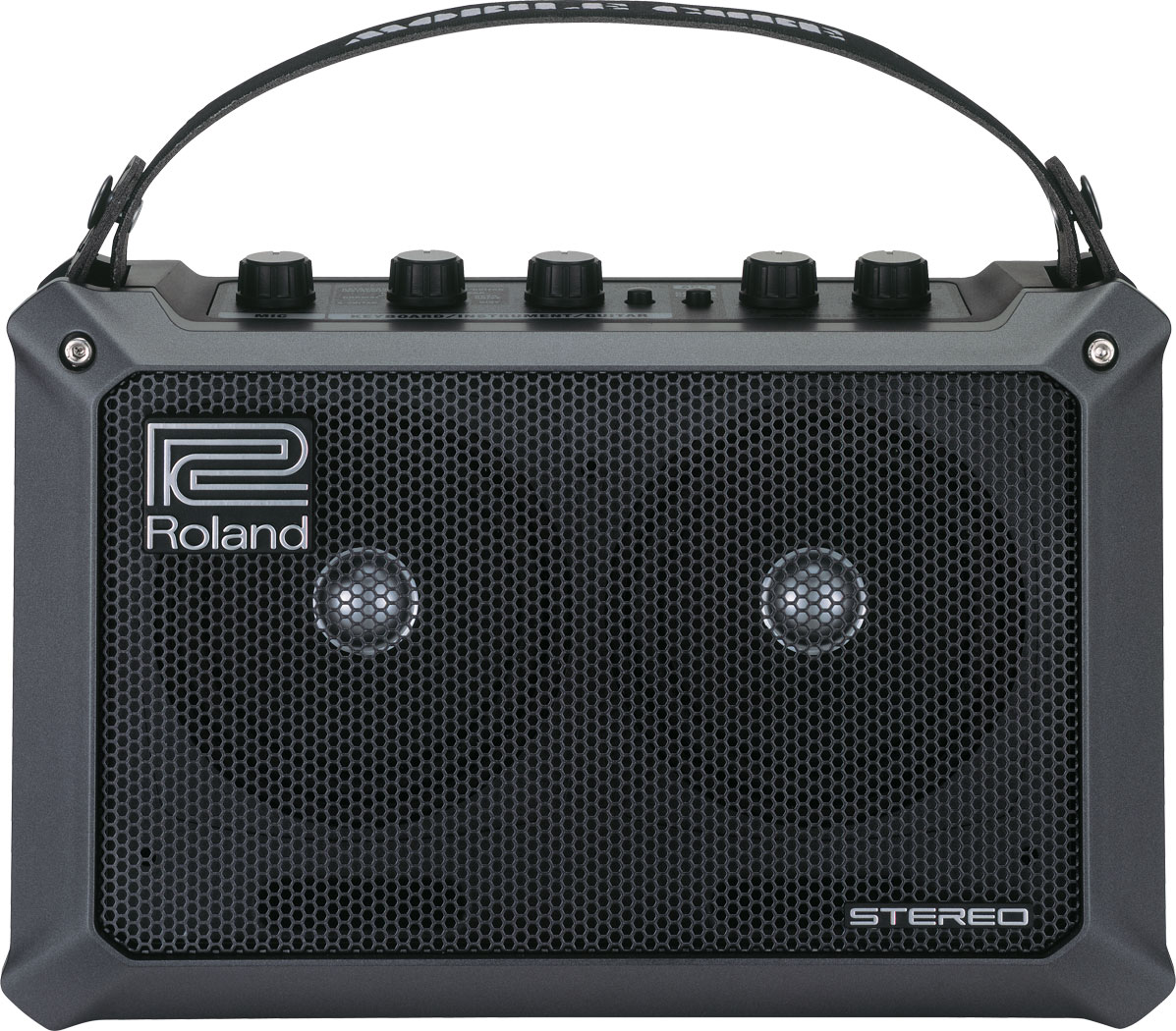 roland-mobile_cube_front_gal