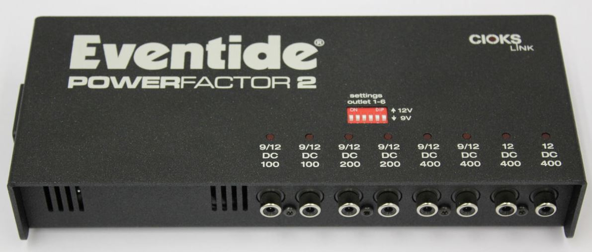eventide-cioks-powerfactor-2-1