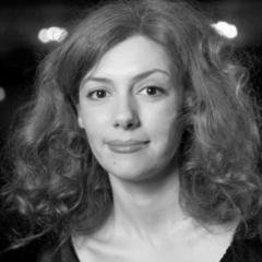 Patricia Petibone