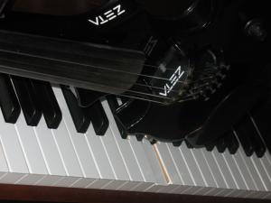 zeta-jazz-IMG_1321-50pct-300x225