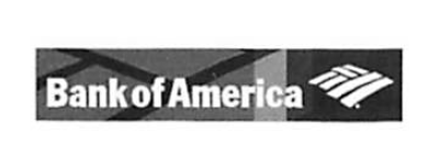 logo for Bank of America (sponsor)