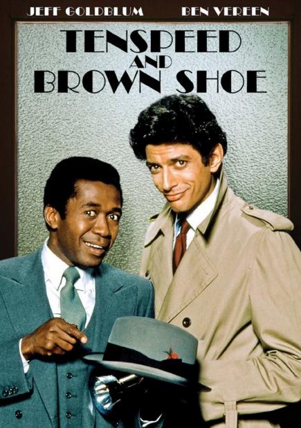 vareen-tenspeed-and-brown-shoe