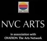 NVC Arts logo