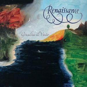 """Album cover for """"Symphony of Light"""""""