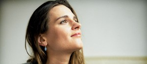 Madeleine Peyroux via the artist and Landmark on Main Street photo