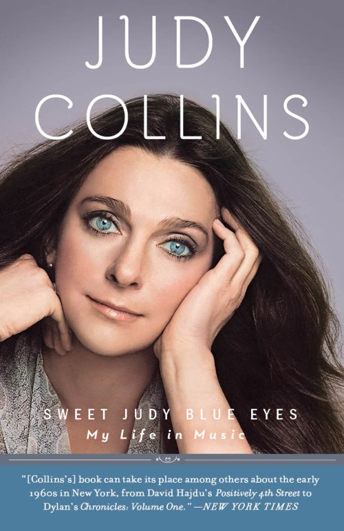 judy-blue-eyes-book-cover-500px