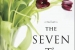the-seven-ts-book-cover-tarcher-perigee-500px