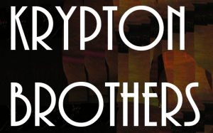 Krypton Brothers LLC