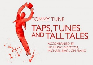 tommy-tune-tall-tales-copy