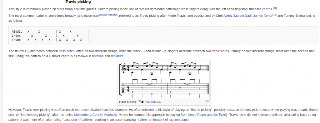 travis-picking-from-wikipedia