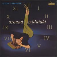 julie london_aroundmidnight via Wikipedia