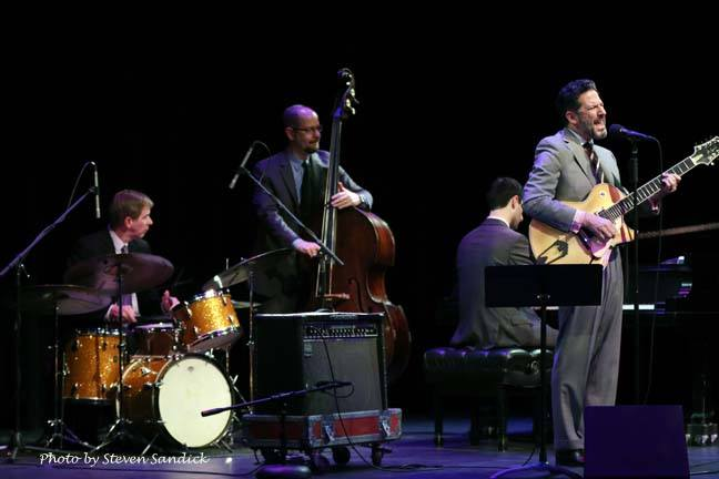 pizzarelli-quartet-20161202-15241300_10202369851284966_4946672820236451614_n