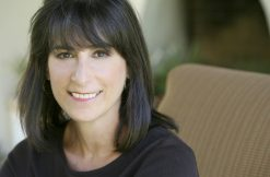Karla Bonoff photo by Erin Fiedler