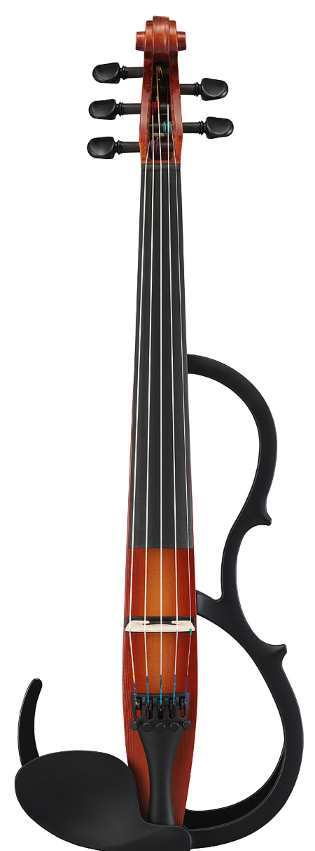 darkviolin-sidebar-yamaha-5-string-vertical